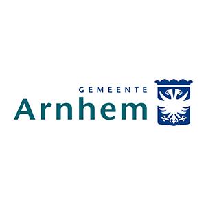 Arnhem gemeente
