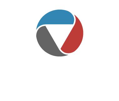 Logo Ruimtemanagers