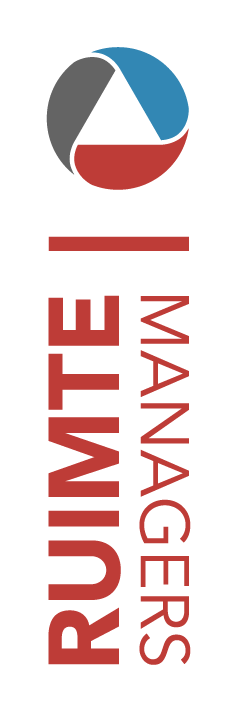 Ruimtemanagers logo