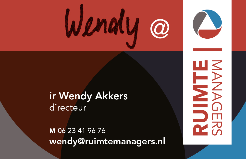 Wendy Akkers